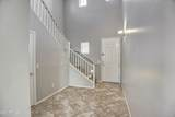 3245 Morning Star Lane - Photo 7