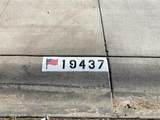 19437 Adams Street - Photo 19