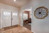 6366 Crocus Drive - Photo 9