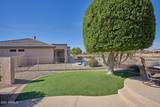 16382 Monteverde Lane - Photo 41