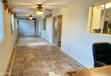 5734 Decatur Street - Photo 30