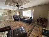 5734 Decatur Street - Photo 7