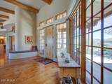 25226 Quail Haven Drive - Photo 4
