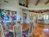 25226 Quail Haven Drive - Photo 8