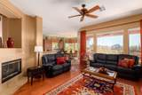 17229 Diamante Drive - Photo 4