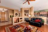 17229 Diamante Drive - Photo 6
