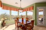 17229 Diamante Drive - Photo 8