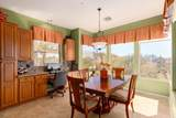 17229 Diamante Drive - Photo 9