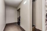 7084 Ivanhoe Street - Photo 42