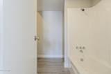 4627 53RD Avenue - Photo 17