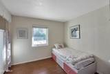 7671 Sutton Drive - Photo 20