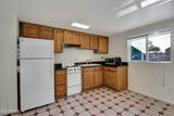 7671 Sutton Drive - Photo 30