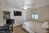 7671 Sutton Drive - Photo 32