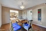 7671 Sutton Drive - Photo 9