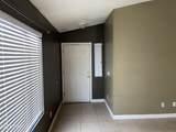 4647 86TH Drive - Photo 11
