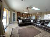 24519 Desert Vista Trail - Photo 12