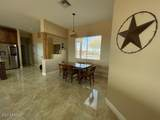 24519 Desert Vista Trail - Photo 13