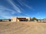 24519 Desert Vista Trail - Photo 25