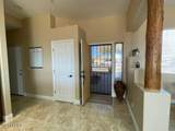 24519 Desert Vista Trail - Photo 4