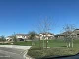 1255 Arizona Avenue - Photo 16