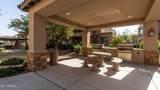 4777 Fulton Ranch Boulevard - Photo 35