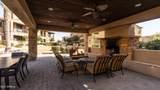 4777 Fulton Ranch Boulevard - Photo 38