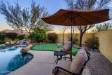 10503 Tierra Buena Lane - Photo 17