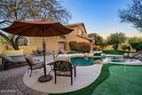10503 Tierra Buena Lane - Photo 45