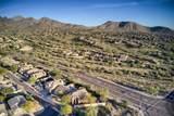 10503 Tierra Buena Lane - Photo 53