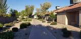 1700 Kerby Farms Road - Photo 4