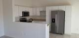 1700 Kerby Farms Road - Photo 5