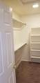1700 Kerby Farms Road - Photo 8