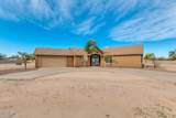 18504 Val Vista Boulevard - Photo 1