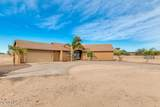 18504 Val Vista Boulevard - Photo 2