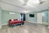18504 Val Vista Boulevard - Photo 22