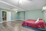 18504 Val Vista Boulevard - Photo 24
