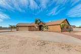 18504 Val Vista Boulevard - Photo 3