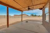 18504 Val Vista Boulevard - Photo 36