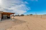 18504 Val Vista Boulevard - Photo 37