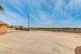 18504 Val Vista Boulevard - Photo 4