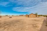 18504 Val Vista Boulevard - Photo 41