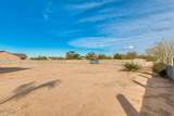 18504 Val Vista Boulevard - Photo 42