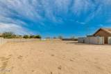 18504 Val Vista Boulevard - Photo 43