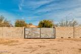 18504 Val Vista Boulevard - Photo 44