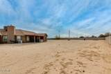 18504 Val Vista Boulevard - Photo 45
