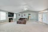 18504 Val Vista Boulevard - Photo 8