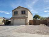 2118 Sabino Lane - Photo 2