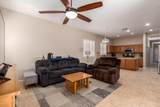 7407 Tether Trail - Photo 11