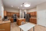 7407 Tether Trail - Photo 13