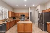 7407 Tether Trail - Photo 14